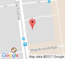 Eventy Diamenty Lidia Popławska - Łódź