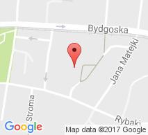 Bogumiła Szot - Toruń