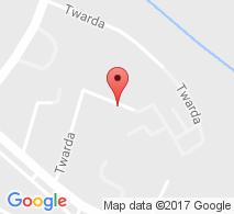 Fox Bud - Katowice