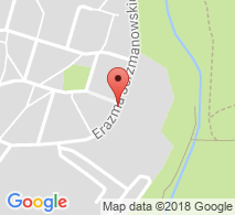 TAXI BAGAŻOWE , TRANSPORT - Taxi Bagażowe, Przeprowadzki - Kraków