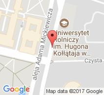 Freelancer - WEIDLER SZYMON -