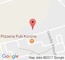 Vinera Design - Jarosław