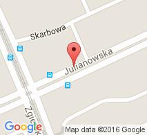 Klaudia Mucha - Łódź