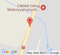 Bartosz Skr - Skarżysko-Kamienna