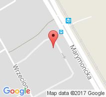 51 Cezary Radomski - Warszawa