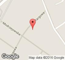 Agencja Interaktywna Vision Trust - Sosnowiec