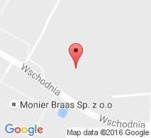 Wio Jas - Opole