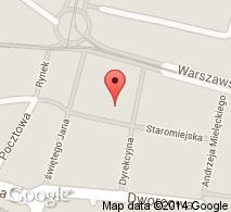 Więcej niż tylko usługi - Cons-Pa Services - Katowice