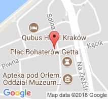 Efektywna reklama! - Dream County Agencja Interaktywna - Kraków