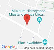 Zastosowania w chmurze! - InCloud Studio - Kraków