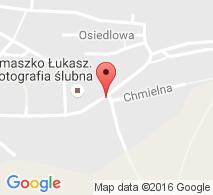Patrycja Piwowarczyk - Zielona Góra
