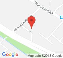 Doświadczenie - Cypis.net Dariusz Zapisek - Białystok