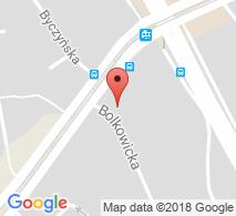 Pracownia Plastyczna Kaligraf Letterpress - Poznań