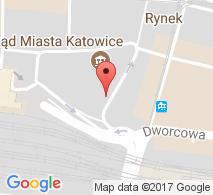 Porady Prawo.pl - Katowice