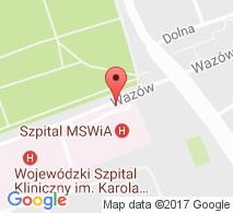 Bądż tu i teraz - Gustaw Białogrecki - Zielona Góra
