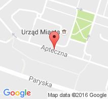 Truck-Parts - Skarżysko-Kamienna
