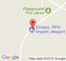 Elmaro P.P.H.Anna Wilińska,Marek Wiliński - Września