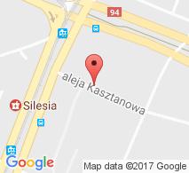 Skuteczna i doświadczona - Adwokat Agnieszka Cisowska-Chruścicka, Kancelaria Adwokacka - Wrocław