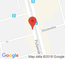 Kancelaria Radcy Prawnego Anna Rojek  - Warszawa