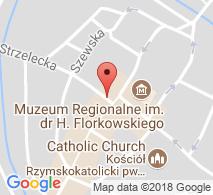 Liko Marcin wierzejewski - Kościan