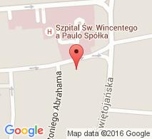 KRASKA Studio Graficzne - Gdynia