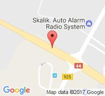 AUTO MOTO FICEK AGNIESZKA FICEK - Mikołów