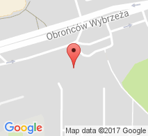Edyta Cieślak - Gdańsk