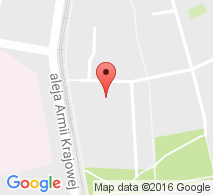 Radość z jazdy ! - Firma Transportowa Sebex - Częstochowa