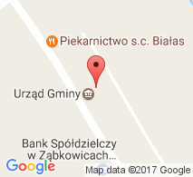 Jarek Kulik - Kamieniec Ząbkowicki