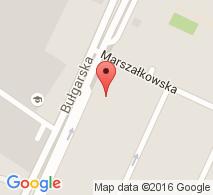 REMONTY OD A-Z - FACHOWE REMONTY - Poznań