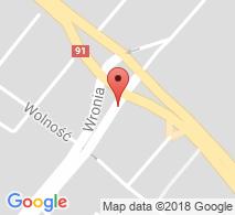 Biuro Rachunkowe PIT-CIT - Włocławek