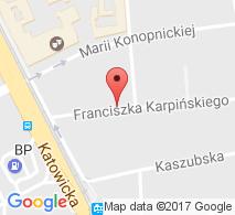 GEMINUS - Chorzów