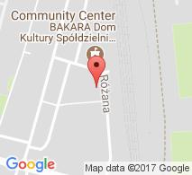 New Options Sp.z o.o. - Wrocław