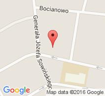 Szybko, tanio, solidnie - Józef Kloska - Bydgoszcz