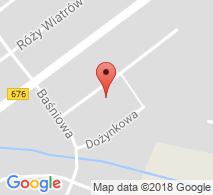 Zywkon Budownictwo - Zywkon - Białystok