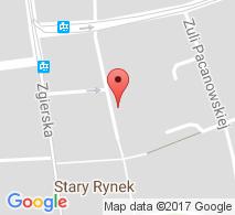 BiuroTel GKN - Łódź