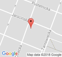 Shine Club Auto - Warszawa