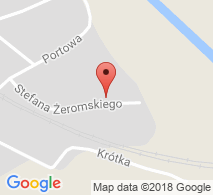 AP Serwis Mechanika Samochodowa  - Myslowice