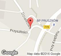 Emc|partners - Pruszków
