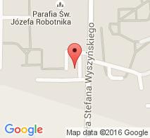 Serwis Kraśnik - SERWISKRASNICKI.pl - Kraśnik