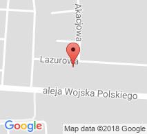 Wojtek Horembała - Zamość