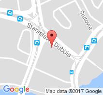 B&W Service sp. z o.o. - Wrocław