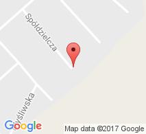 Szczepan Kryński - Kołbiel
