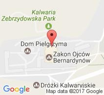 Paweł Kowalski - Kalwaria Zebrzydowska
