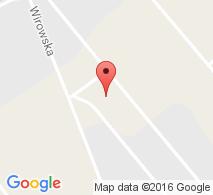 Soliter Studio - Komorniki