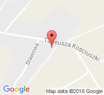 Scholz  Marcin  - Zabrze
