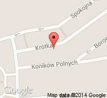 ROZBUD - Katowice