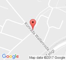 Elastyczne Rozwiązania - Andrzej Hudy - Kraków