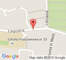Advance programming - IT Maximus - Bielsko-Biała