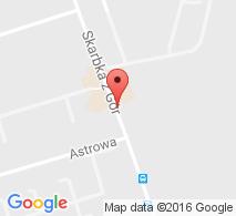 Media Brand - Warszawa